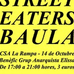 streeteataers