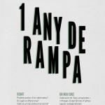 RampaWEB