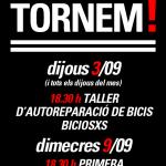 TORNEM