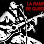 La-Rampa (1)