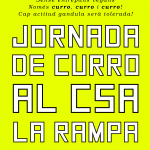 curro_joder