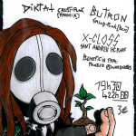 diktat-butron-16-dec1