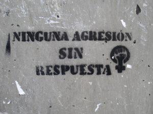 stencil-feminista-img_4515
